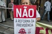 Reforma retira Previdência da Constituição e facilita retirar mais direitos no futuro