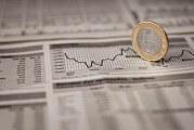 A trajetória do salário mínimo, com e sem fórmula de ganho real