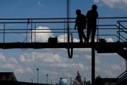 Extinção do Ministério do Trabalho: isto é bom, mau ou tanto faz?