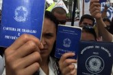 Chantagens pela Reforma da Previdência são iguais às da Reforma Trabalhista