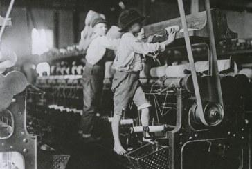 17 de janeiro de 1891: é editado o Decreto n.º 1.313,  primeira tentativa de regulamentar o emprego de crianças e adolescentes no Brasil
