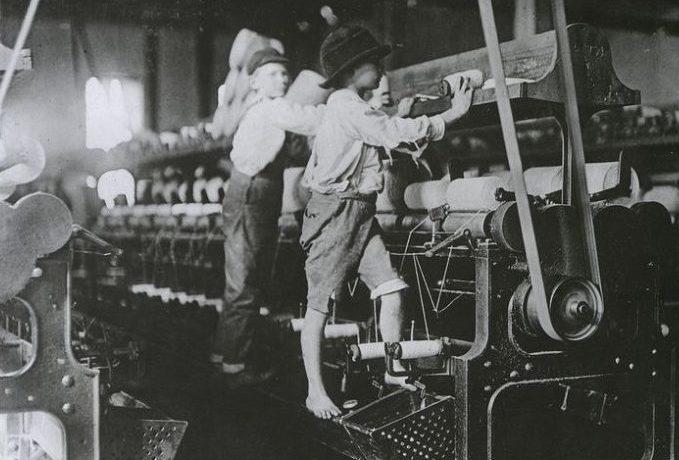 georgia-cotton-mill