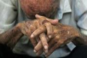 Parte dos pobres contribui para o INSS, mas cai no BPC, diz pesquisadora