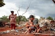 Desigualdade no Brasil aumenta quatro anos consecutivos reduzindo em 17% renda dos 50% mais pobres