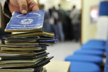 Dieese: subocupados cresceram no Brasil; agora já são 6,8 mi