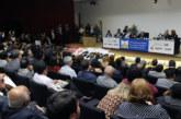 Entidades criticam fala de Bolsonaro sobre fim da Justiça do Trabalho