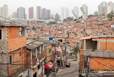 O que faz do Brasil um dos países mais desiguais?