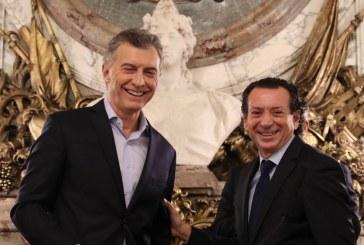 Governo Macri insiste com a reforma trabalhista: mais uma vez o fim do trabalho?
