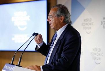 Brasil se aproxima da primeira década perdida do século
