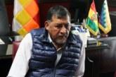 """Ministro do Trabalho da Bolívia: """"crescimento recorde é fruto do crescimento do mercado interno"""""""