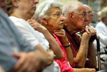 A velhice aviltada em nome da Reforma da Previdência