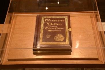 5 de fevereiro de 1917: é aprovada a Constituição do México, primeira do mundo a reconhecer direitos trabalhistas