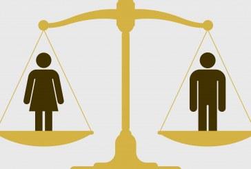 MPT lança Manual de Boas Práticas para promoção de igualdade de gênero no trabalho