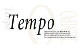 Revista Tempo, v. 25, n. 1