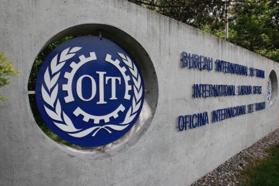 Reforma trabalhista: OIT solicita ao Governo brasileiro revisão de pontos da Lei 13.467/2017