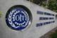 Reforma trabalhista: Brasil viola convenção internacional sobre negociação coletiva, reitera OIT