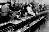 Histórias da concorrência capitalista