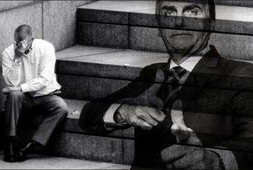 Desalento e informalidade devem aumentar no governo Bolsonaro, prevê Dieese