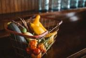 A polêmica da tributação previdenciária sobre o vale-alimentação