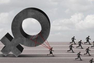Desigualdade de gênero e na tributação da mulher prejudicam desenvolvimento