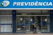 Privatizar e cortar gastos: os objetivos da 'reforma' da Previdência em 2019
