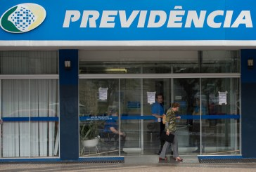 'Reforma' reduz valor das aposentadorias pagas mesmo aos trabalhadores com baixos salários