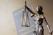 Ainda (e sempre) em defesa da Justiça do Trabalho