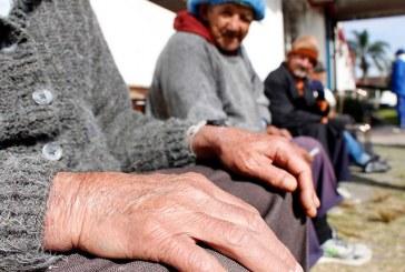 Previdência: o mito do custo fiscal da aposentadoria por tempo de contribuição