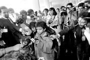 Da seguridade social ao seguro social. Reforma previdenciária pretende sepultar o pacto de 1988. Entrevista com Eduardo Fagnani