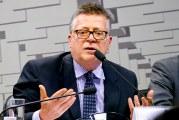 'O BID é um divulgador de fake news', diz o economista Eduardo Fagnani