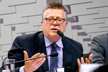 Reforma tributária como alternativa à reforma da Previdência. Entrevista com Eduardo Fagnani