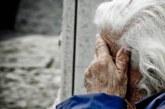 Reforma da Previdência: capitalização individualiza os riscos do futuro aposentado