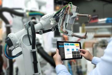 """Como evitar que o """"apocalipse robótico"""" acabe com o trabalho como o conhecemos"""