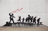 E se a tirania dos mercados estiver chegando ao fim?