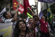 Governo Bolsonaro pode ser derrotado na MP do imposto sindical