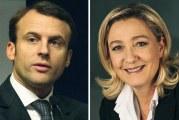Classe trabalhadora e esquerda na França – quem migrou para onde?