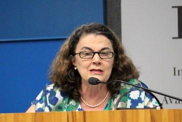 A perestroika brasileira é absolutamente descabida. Entrevista com Leda Paulani
