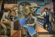 """Seis mitos sobre o """"bom"""" capitalismo"""
