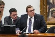 Relator da reforma da Previdência só será designado quando chegar a proposta dos militares