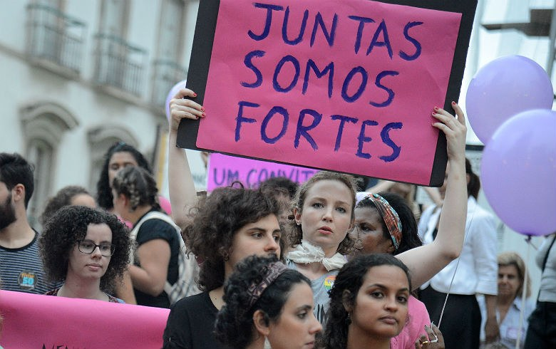 Dieese: mulheres na mira da reforma da Previdência do governo Bolsonaro