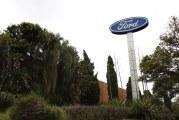 Disrupção e Transformação no Setor Automotivo: um balanço do fechamento da fábrica da Ford em São Bernardo do Campo (SP)