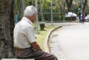 Previdência: a falácia do envelhecimento perverso