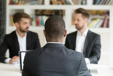 As desigualdades raciais na advocacia