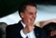 Cinco inverdades propagadas pelo governo Bolsonaro sobre a reforma da Previdência