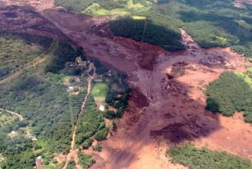 """""""Jamais o Sol vê a sombra"""": a relação entre o ciclo de preços e o desastre estrutural da Vale em Brumadinho (MG)"""