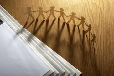 MP 873: enfraquecer sindicatos para aprovar reforma da Previdência