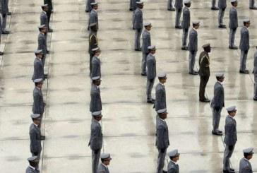 O que ganham e o que perdem os militares na reforma da Previdência de Bolsonaro?