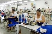 Diap: Reforma da Previdência punirá mais as mulheres do que os homens