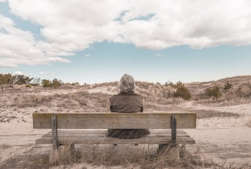 Mulheres e Previdência: 'reforma' torna aposentadoria um sonho distante