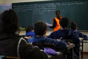 Março das Mulheres: PEC da Previdência implode o sonho de 2,1 milhões de professoras